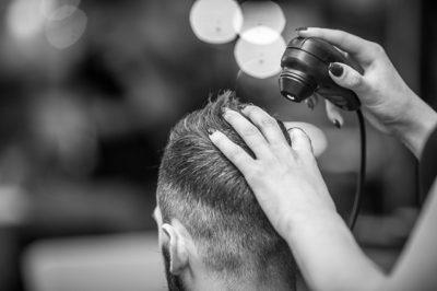 diagnosi tricologica capelli